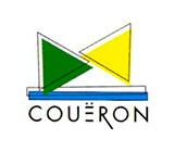Logo ville de Coueron